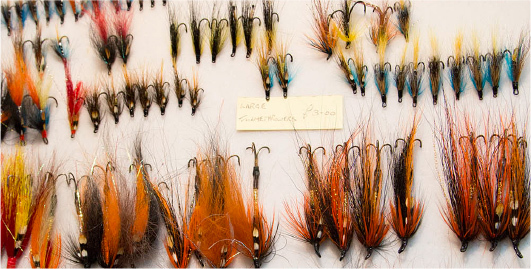 flies-hooks.jpg#asset:24