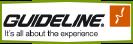 guideline-logo.png#asset:22