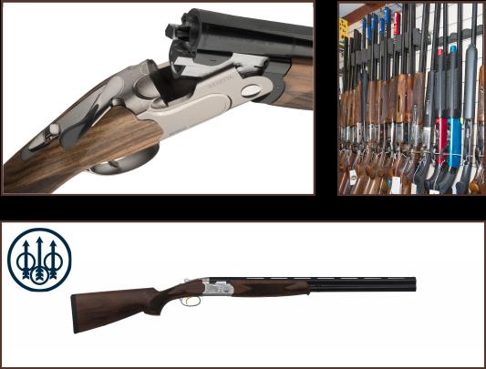 gun-fitting-1.png#asset:36