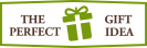 perfect-gift-icon.png#asset:23