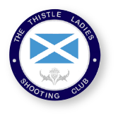 thistle-ladies-1.png#asset:29