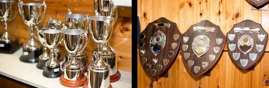 trophies-1.png#asset:41